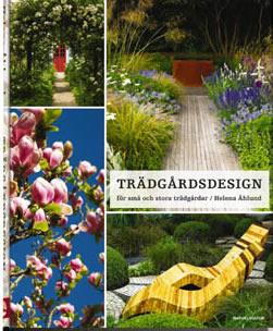 Trädgårdsdesign norrköping